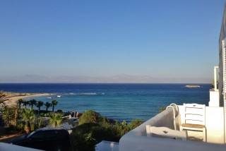 blue-dolphin-hotel-paros-13