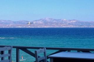 blue-dolphin-hotel-paros-27