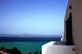 blue-dolphin-hotel-paros-35