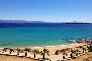 blue-dolphin-paros-hotel