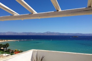 paros-accommodation