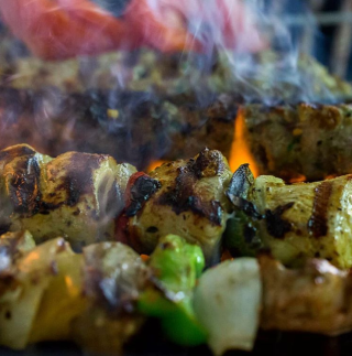 paros blue dolphin restaurant grill