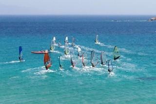 paros-windsurfing-02
