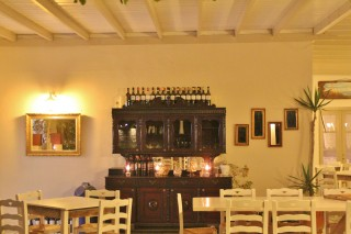 restaurant-paros-52