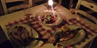 restaurant-paros-55