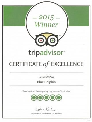 trip-advisor-award-2015-blu